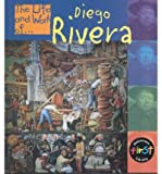 Diego Rivera, Adam Schaefer, 1403402884