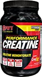 SAN Nutrition Performance Creatine – Creatine Monohydrate Supplement, 240 Servings For Sale