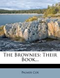 The Brownies, Palmer Cox, 1278288791