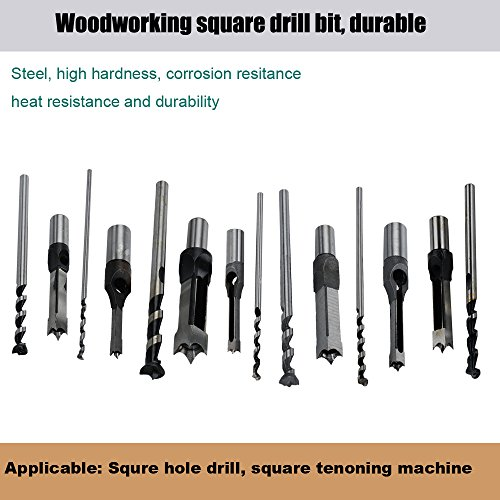 Buy drill bits for woodworking