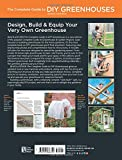 Black & Decker The Complete Guide to DIY