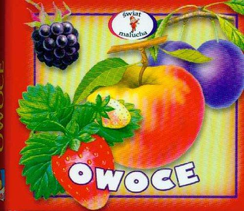 Owoce /Skrzat/
