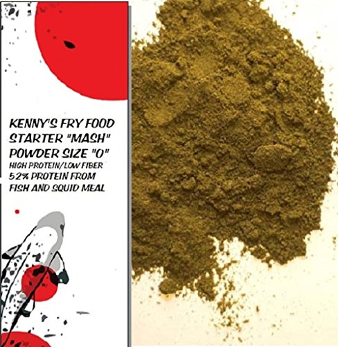 fry fish powder - 6