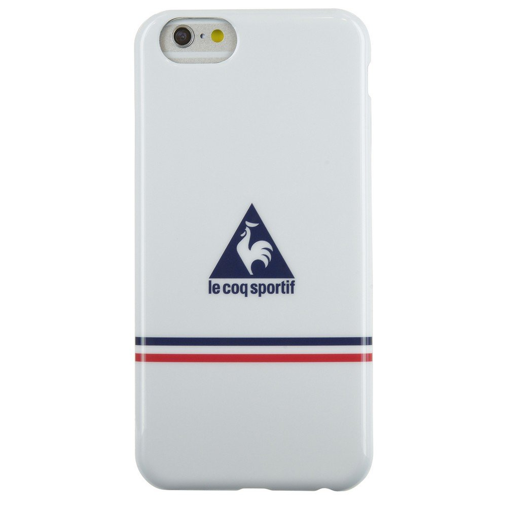 coque coq sportif iphone 6