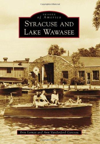 syracuse-and-lake-wawasee-images-of-america