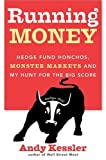 Running Money, Andy Kessler, 0060740647