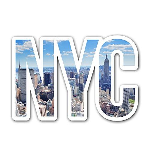 new york city car accessories - 6