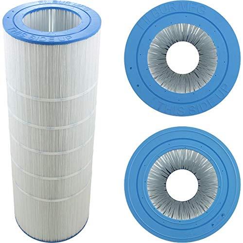 Filbur FC-0688 Antimicrobial Replacement Filter Cartridge fo