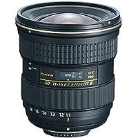 Tokina 11-16mm f/2.8 AT-X116 Pro DX II Digital Zoom Lens (AF-S Motor) (for Ni...