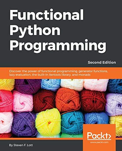 Second python book pdf edition quick the