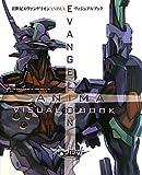 新世紀エヴァンゲリオンANIMAヴィジュアルブック (DENGEKI HOBBY BOOKS)