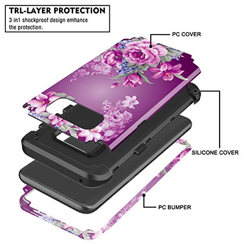 Buy covers samsung galaxy s8