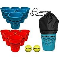 BucketBall - Beach Edition - Ultimate Beach, Poolside,...