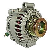 DB Electrical AFD0106 Alternator (For 04 05 06 07 08)