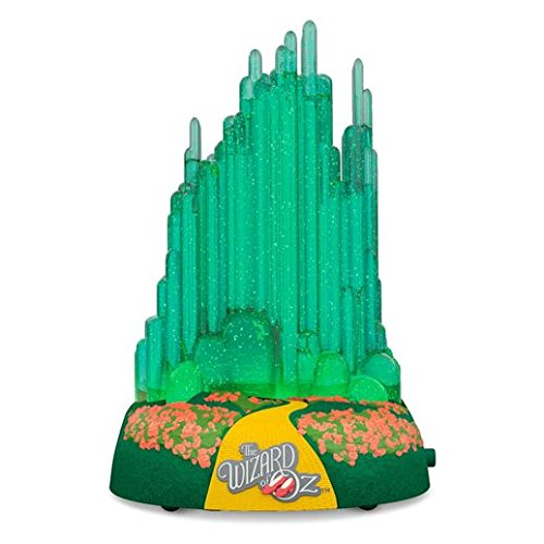 Wizard Of Oz Storage - 3