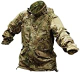 Vertx Men's Multicam Smock Jacket, Multicam, Medium