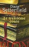 Le Treizième Conte par Setterfield