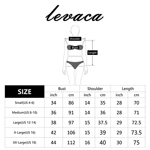 Large Product Image of levaca Women's Long Sleeve O Neck Twist Knot Front Loose Casual Tee Shirts
