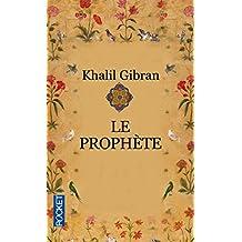 Le prophète (PARASCOLAIRE)