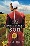 The Saddle Maker's Son: An Amish Romance (The Amish of Bee County)