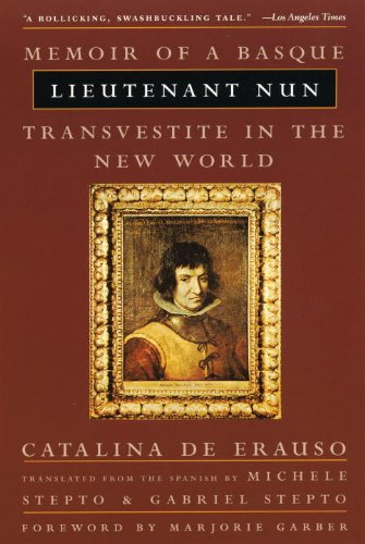 basque history of the world - 7