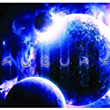 Concealed by Augury (2011-03-08)