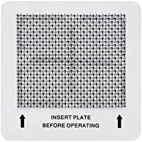 Ozone Plate for Natures Air, Lightning Air, Better Living, Healthy Living, Zen Living and Spring Air Purifiers