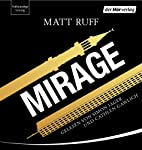 Mirage | Matt Ruff
