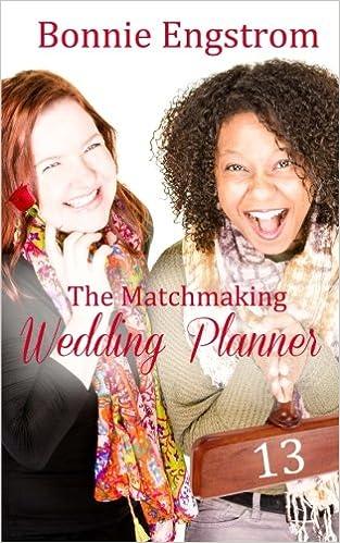 wedding-matchmaking-katy-perry-ciplak-sex-porno