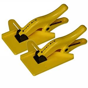 Trim Clip 003010 Miter Aid 2 Pack