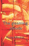 The Gleaming Clouds, Murray Alfredson, 1922120413