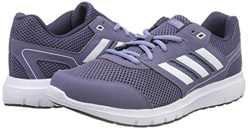 De Indigo ftwr White F17 Lite Adidas trace Running S18 Blue Chaussures Multicolore Femme W Duramo 2 0 raw PCxqwOYx