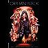 Orphan Black Vol. 1