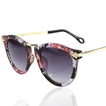LYM&&Gafas de protecciónn Gafas - Gafas de Sol - Moda ...