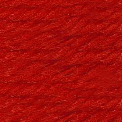 per skein Anchor Tapisserie Tapestry Wool 9642