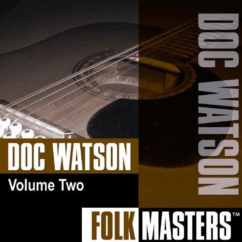 Folk Masters, Vol. 2