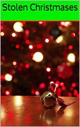 Attia Collection - Stolen Christmases