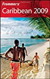 Caribbean 2009, Danforth Prince and Alexis Lipsitz Flippin, 0470289708