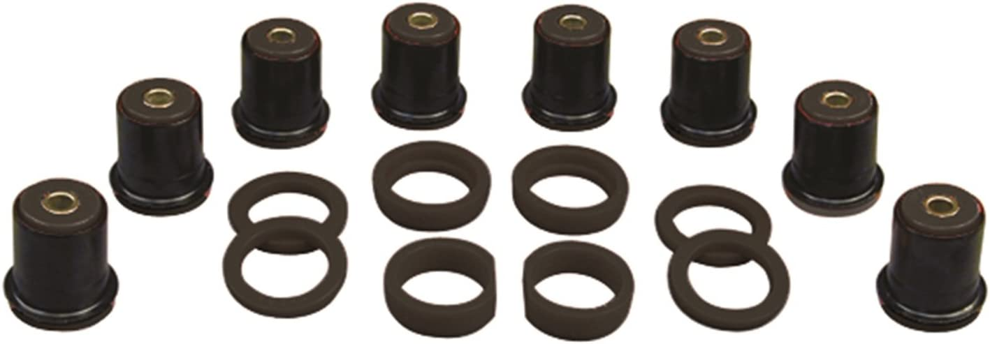 PU Bushing 1-06-1811 Front Susp Shock Absorber Is250//Is350,Gs30//Gs35//Gs43//Gs46,Mark X,Is250//Is350,Crown//Crown Majesta,