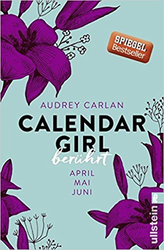 https://www.amazon.de/Calendar-Girl-Ber%C3%BChrt-April-Quartal/dp/3548288855/ref=sr_1_1?ie=UTF8&qid=1490987923&sr=8-1&keywords=calendar+girl+2