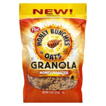 honey-bunches-of-oats-honey-roasted-granola-4-pack