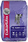 EUKANUBA Puppy Growth Puppy Food 33 Pounds