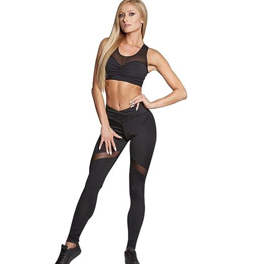 Womens Athletic Pants 1aa4e3722