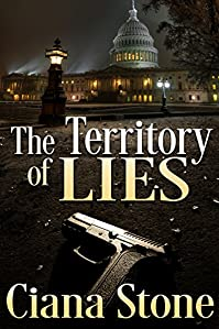 The Territory Of Lies by Ciana Stone ebook deal