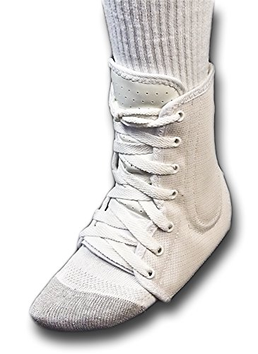 rawlings-lace-up-ankle-brace-available-in-4-colors-small-white