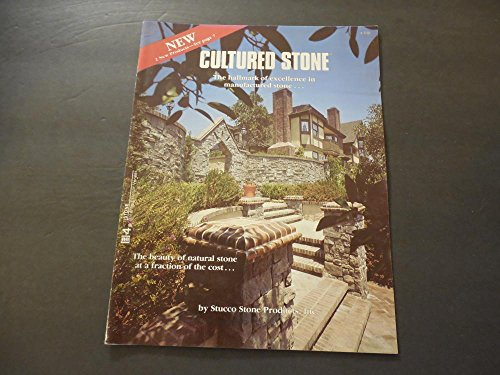 cultured-stone-catalog-by-stucco-stone-products-1984