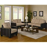 Coaster Regatta 3-Piece Set
