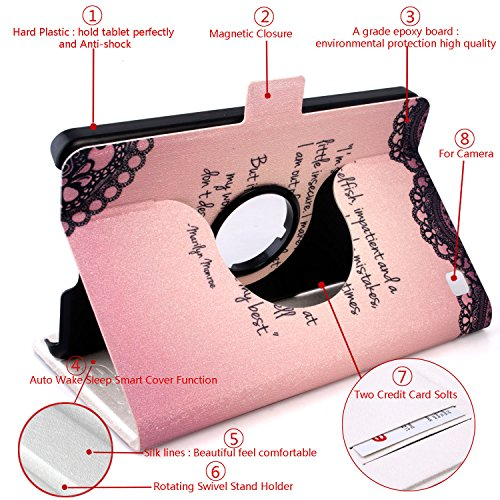 case-touch-pen-stylus-front-screen-protector-for-amazon-kindle-fire-hd-62014