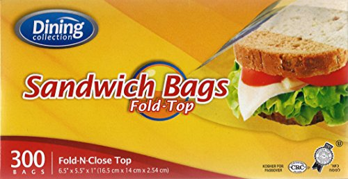 dining-collection-sandwich-bags-fold-n-close-top-600