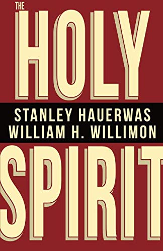 The Holy Spirit ()